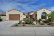 Photo of 26756 W Piute Avenue, Buckeye, AZ 85396 (MLS # 5841701)