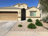 Photo of 8730 W Riverside Avenue, Tolleson, AZ 85353 (MLS # 5841736)