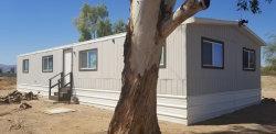 Photo of 8421 N 143rd Avenue, Waddell, AZ 85355 (MLS # 5841781)