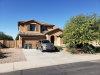 Photo of 231 S Mission Abo Lane, Casa Grande, AZ 85194 (MLS # 5841794)