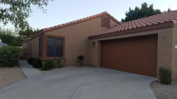 Photo of 8634 W Country Gables Drive, Peoria, AZ 85381 (MLS # 5841842)