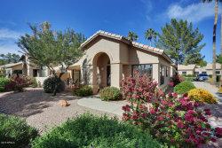 Photo of 14300 W Bell Road, Unit 247, Surprise, AZ 85374 (MLS # 5841851)