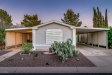 Photo of 3725 N Michigan Avenue, Florence, AZ 85132 (MLS # 5841880)