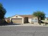 Photo of 6510 N 69th Lane, Glendale, AZ 85303 (MLS # 5841916)
