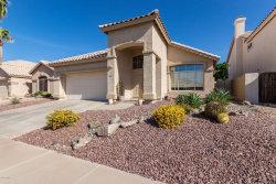 Photo of 16647 S 14th Street, Phoenix, AZ 85048 (MLS # 5841930)