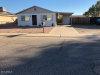 Photo of 119 W Barrus Place, Casa Grande, AZ 85122 (MLS # 5841943)