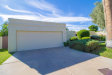 Photo of 8406 E San Benito Drive, Scottsdale, AZ 85258 (MLS # 5841947)
