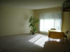 Photo of 10409 W Cameo Drive, Sun City, AZ 85351 (MLS # 5841965)