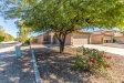 Photo of 221 S 16th Street, Coolidge, AZ 85128 (MLS # 5841972)