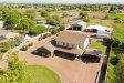 Photo of 7723 N 183rd Avenue, Waddell, AZ 85355 (MLS # 5841985)