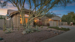 Photo of 1732 E Saltsage Drive, Phoenix, AZ 85048 (MLS # 5841998)