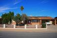 Photo of 414 E Viola Street, Casa Grande, AZ 85122 (MLS # 5842009)