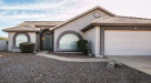 Photo of 443 N Velero Street, Chandler, AZ 85225 (MLS # 5842027)