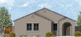 Photo of 932 W Kachina Drive, Coolidge, AZ 85128 (MLS # 5842043)