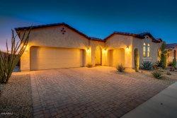 Photo of 16558 S 179th Drive, Goodyear, AZ 85338 (MLS # 5842056)