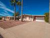 Photo of 9045 E Sun Lakes Boulevard S, Sun Lakes, AZ 85248 (MLS # 5842063)
