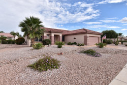 Photo of 18239 N Petrified Forest Drive, Surprise, AZ 85374 (MLS # 5842111)