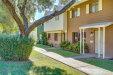 Photo of 6529 N 44th Avenue, Glendale, AZ 85301 (MLS # 5842126)