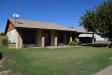 Photo of 7718 W Cheery Lynn Road, Phoenix, AZ 85033 (MLS # 5842171)