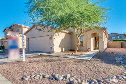 Photo of 9121 W Virginia Avenue, Phoenix, AZ 85037 (MLS # 5842175)