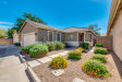 Photo of 929 S Porter Court, Gilbert, AZ 85296 (MLS # 5842218)
