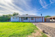 Photo of 871 W Northern Avenue, Coolidge, AZ 85128 (MLS # 5842229)