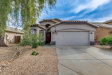 Photo of 16789 W Taylor Street, Goodyear, AZ 85338 (MLS # 5842294)
