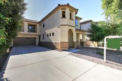 Photo of 3881 E Claxton Avenue, Gilbert, AZ 85297 (MLS # 5842296)