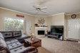 Photo of 5401 E Van Buren Street, Unit 3008, Phoenix, AZ 85008 (MLS # 5842348)