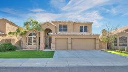 Photo of 1209 E Rocky Slope Drive, Phoenix, AZ 85048 (MLS # 5842362)