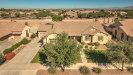 Photo of 21524 E Camacho Road, Queen Creek, AZ 85142 (MLS # 5842405)