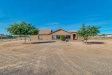 Photo of 6816 N 171st Drive, Waddell, AZ 85355 (MLS # 5842432)
