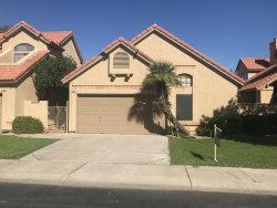 Photo of 4654 W Dublin Street, Chandler, AZ 85226 (MLS # 5842476)