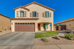 Photo of 7305 S 12th Drive, Phoenix, AZ 85041 (MLS # 5842494)