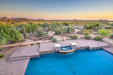 Photo of 9721 E Suncrest Road, Scottsdale, AZ 85262 (MLS # 5842528)