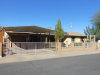 Photo of 1132 E 10th Street, Casa Grande, AZ 85122 (MLS # 5842546)