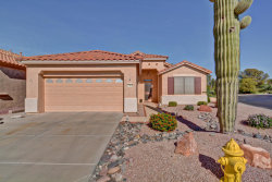 Photo of 17478 N Fairway Drive, Surprise, AZ 85374 (MLS # 5842553)