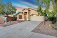 Photo of 7733 S 47th Lane, Laveen, AZ 85339 (MLS # 5842564)