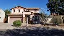 Photo of 1536 E Azalea Drive, Gilbert, AZ 85298 (MLS # 5842584)