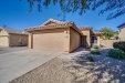 Photo of 1726 W Harding Avenue, Coolidge, AZ 85128 (MLS # 5842616)