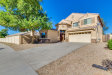Photo of 40468 W Robbins Drive, Maricopa, AZ 85138 (MLS # 5842650)