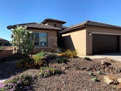 Photo of 4403 W Box Canyon Drive, Eloy, AZ 85131 (MLS # 5842667)