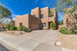 Photo of 8366 E Pepper Tree Lane, Scottsdale, AZ 85250 (MLS # 5842757)