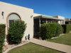 Photo of 8141 N Central Avenue, Unit 11, Phoenix, AZ 85020 (MLS # 5842777)