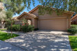 Photo of 15831 N 50th Street, Scottsdale, AZ 85254 (MLS # 5842786)