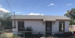 Photo of 1104 N Myers Boulevard, Eloy, AZ 85131 (MLS # 5842793)