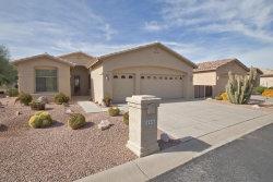 Photo of 24926 S Glenburn Drive, Sun Lakes, AZ 85248 (MLS # 5842805)
