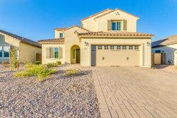 Photo of 7046 W Pleasant Oak Court, Florence, AZ 85132 (MLS # 5842843)