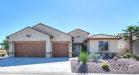 Photo of 4835 W Mohawk Drive, Eloy, AZ 85131 (MLS # 5842940)