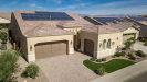 Photo of 1326 E Verde Boulevard, San Tan Valley, AZ 85140 (MLS # 5842951)